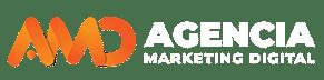agencia-digital-bogota
