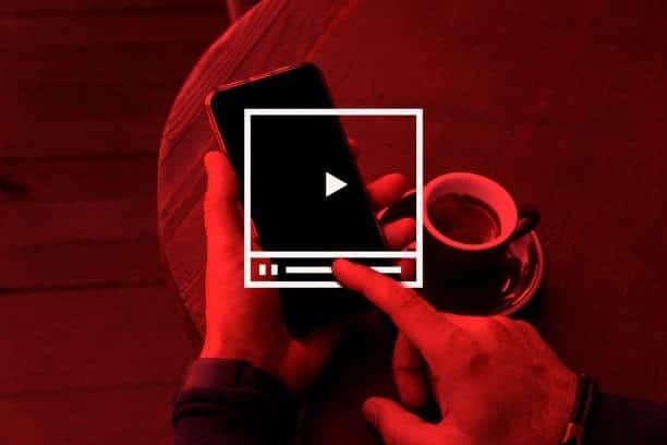 campañas de video publicidad en Google