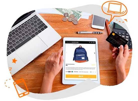 tiendas virtuales colombia