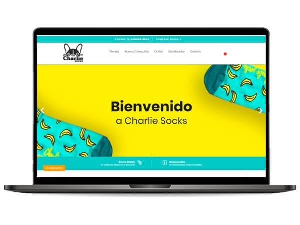 diseño-de-tiendas-virtuales-charliesocks
