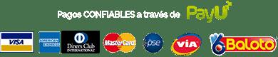 agencia digital pagos online